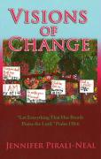 Visions of Change - Pirali-Neal, Jennifer