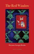 The Red Window - Broyles, Marianne Aweagon