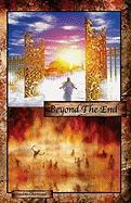 Beyond the End - Chartrand, Paulette