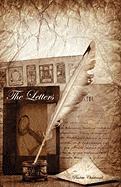 The Letters - Chartrand, Paulette