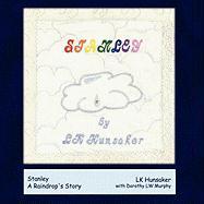 Stanley: A Raindrop's Story - Hunsaker, Lk