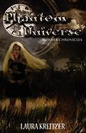 Phantom Universe - Kreitzer, Laura