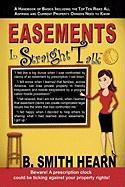 Easements in Straight Talk - Hearn, B. Smith