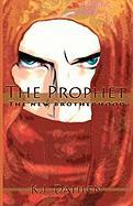 The Prophet - Dahlen, K. J.