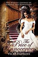 The Price of Innocence - Hopkins, Vicki