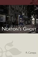 Norton's Ghost - Canepa, R.