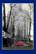 Telomere - Williams, L. J.