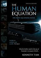 The Human Equation - Tam, Kenneth