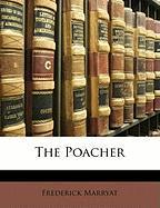 The Poacher - Marryat, Frederick