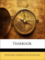 Yearbook - Episcopal Church In Scotland