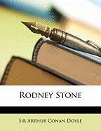 Rodney Stone - Doyle, Arthur Conan