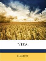 Vera - Elizabeth