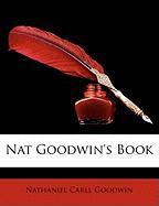 Nat Goodwin's Book - Goodwin, Nathaniel Carl