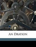 An Dration - Diman, J. L.