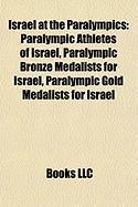 Israel at the Paralympics: Israel at the 2008 Summer Paralympics, Israel at the 1964 Summer Paralympics,