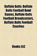 Buffalo Bulls: Buffalo Bulls Football Bowl Games, Buffalo Bulls Football Broadcasters, Buffalo Bulls Football Coaches