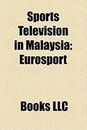 Sports Television in Malaysia: Eurosport