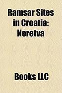 Ramsar Sites in Croatia: Kopa KI Rit, Neretva