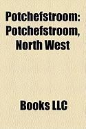 Potchefstroom: Potchefstroom, North West