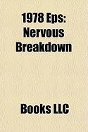1978 EPS: Nervous Breakdown
