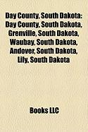 Day County, South Dakota: Bristol, South Dakota