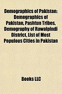 Demographics of Pakistan: Bureau of Refugees, Freedmen and Abandoned Lands