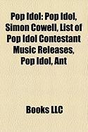 Pop Idol: Jiuzhou Port