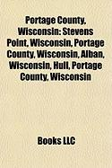 Portage County, Wisconsin: Stevens Point, Wisconsin