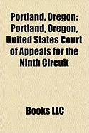 Portland, Oregon: Top of the Pops