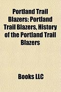 Portland Trail Blazers: Pornography in the United States