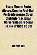 Porto Alegre: World Trade Center