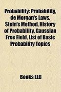 Probability: Albuquerque Academy