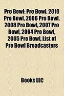 Pro Bowl: Albuquerque Academy