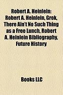 Robert A. Heinlein: Thuggee