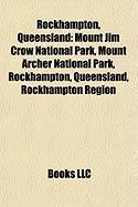 Rockhampton, Queensland: Roman Catholicism in Scotland