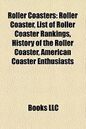 Roller Coasters: Roller Coaster