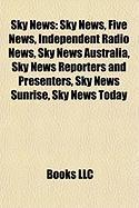 Sky News: Wachusett Mountain