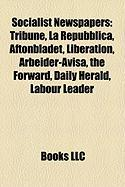 Socialist Newspapers: Tribune
