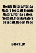 Florida Gators: Florida Gators Football