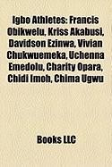 Igbo Athletes: Francis Obikwelu