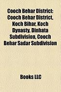 Cooch Behar District: Omar Bakri Muhammad