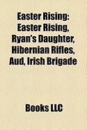 Easter Rising: Gerald Vizenor