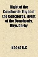 Flight of the Conchords: Kelvin MacKenzie