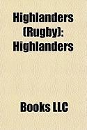 Highlanders (Rugby): Highlanders