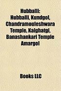 Hubballi: Tourist Attractions in Mysore