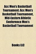 Acc Men's Basketball Tournament: 2006 European Pairs Speedway Championship