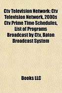 CTV Television Network: St. John the Baptist Catholic Church (Maria Stein, Ohio)