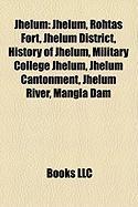 Jhelum: List of the Batman Episodes
