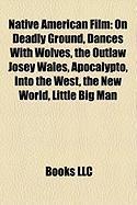 Native American Film: Apocalypto