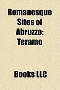 Romanesque Sites of Abruzzo: Teramo